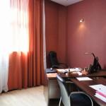дизайн офиса фото, интерьер офиса фото